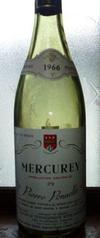 Wine1966