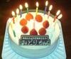 Cake20090831